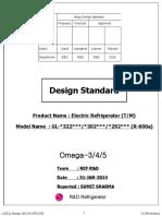 Omega CK Design Std_31 01 14.pptx