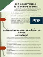 guia didactica de la polacion.pptx