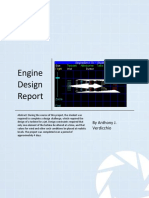 idoc.pub_engine-design-report
