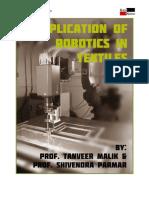 6590.pdf