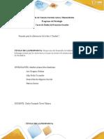 Fase_3_diseño de proyectos