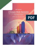 {ffe8abec-1f64-41c9-a27d-05fab4fb6910}_Climate_Risk_Summit_2020_Programme