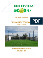 foot-outdoor.pdf