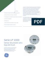 sensor-presion-diferencial-drucklp1000