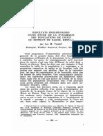 LATERREETLAVIE_1962_2_161.pdf