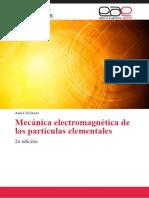 Mecanica_electromagnetica_de_las_particu (3)