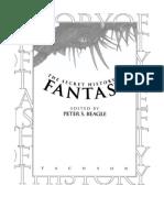Stiven_King_The_Secret_History_of_Fantasy_RuLit_Net_218493.pdf