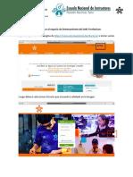 Como ingresar al espacio de Entrenamiento del LMS Territorium.pdf