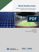 World_Stadium_Index_Final