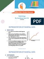 Hydrology SANDEEP Jyami.pdf