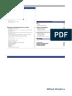 Technical Guide en