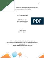 TRABAJO INDIVIDUAL  - FASE 2 - IDENTIFICAR UN PROBLEMA EN MI ENTORNO PARA PROPONER UNA SOLUCIÓN INNOVADORA (2).docx