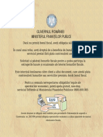 Meniu Sergiana.pdf