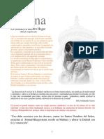 nanopdf.com_arcana-para-el-hogar-finalff