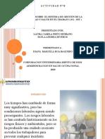 cartilla y actividad  8.pptx