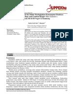 103756-32065-1-PB.pdf