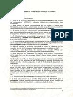Característcas-Técnicas-Copel-Fibra-Assimetrico-jul-2019