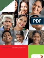 2009 Annual Report En