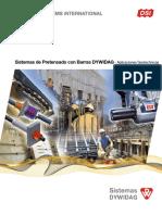 2 - DSI - Barras GEWI