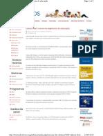 Abrelivros 2013 - Editora Abril cresce no segmento de educação
