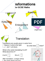 Transformations-of-shapes-v2-slideshow