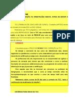 MODELO-DE-ARTIGO-CIENTÍFICO-PARA-PÓS-GRADUAÇÃO-UNIVERSAL-05-02-2020