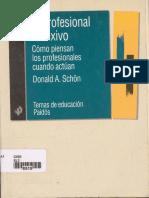 217169543-Schon-D-1998-El-Profesional-Reflexivo