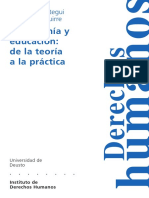 cuadernosdcho50-ciudadania-educacion.pdf