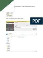 Herramienta que permite administrar o gestionar los datos.docx