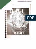348459789-Candomble-Ori-e-Bori-Novo.pdf