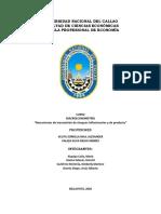 Modelo SVAR terminado 2020.pdf