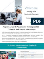 Webinars Abril - Clientes.pdf
