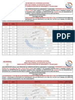 EXISTENCIAS_DE_MUNICIONES.pdf
