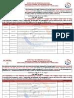 EXISTENCIAS_DE_ARMAS.pdf