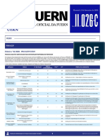 UERN_Jornal-Oficial-026-C.pdf
