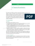 1.1 Aspectos Basicos de La Economia-comprimido (3)
