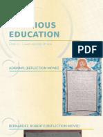 RELIGIOUS-EDUCATION.pptx