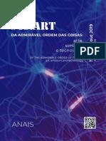 #18.ART (2019).pdf