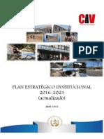 2018 - 04 - (ABR) PEI CIV 2016-2023 (1).pdf