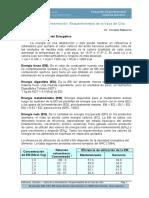 nutricin_y_alimentacin_requerimientos_de_la_vaca_.pdf