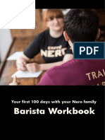 159-Barista-Book-2019-September.pdf