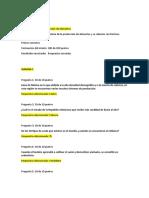 Cuestionarios Sist. de producción de alimentos.docx