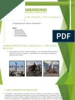 Actividad Eje 4 Desarrollo Humano y Nuevas ciudades I.pptx