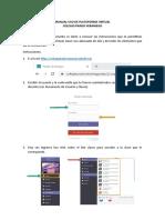 Manual_uso_de_plataforma_virtual.docx