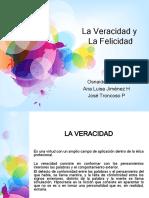 La Veracidad y Felicidad.pptx
