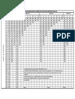 tabla 2 vias terrestres.pdf