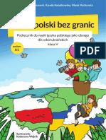 podrecznik_klasa_5.pdf