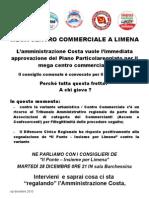 locandina_limena