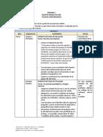 5EGB_Semana1_Plan-de-contigencia_2020.pdf