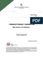 IEE-Productividad y bienestar-Abril2016.pdf